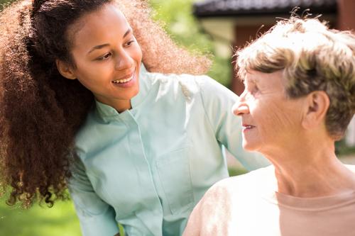 respite care services - respite care provider