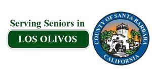 senior care los olivos
