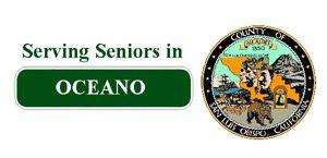senior care oceano